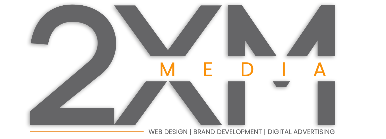 2XM Media